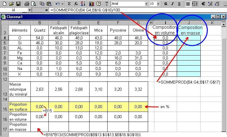 Excel.jpg (101296 bytes)
