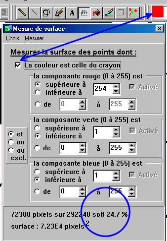 superficie.jpg (51297 bytes)